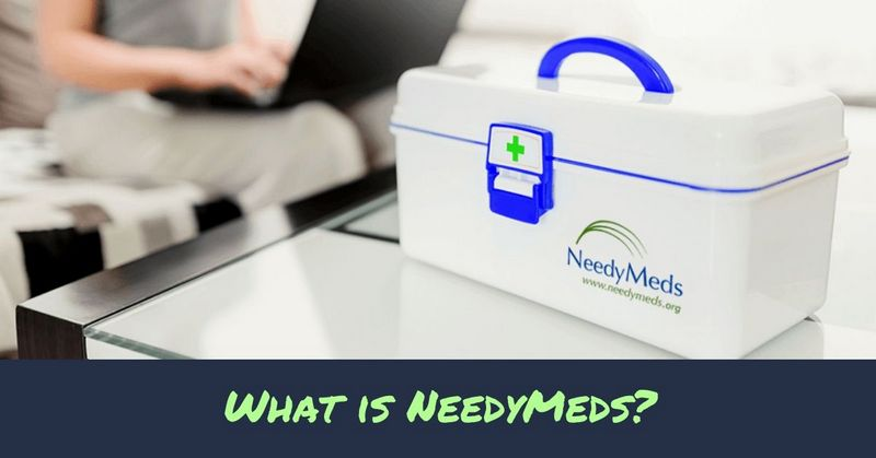 What is NeedyMeds